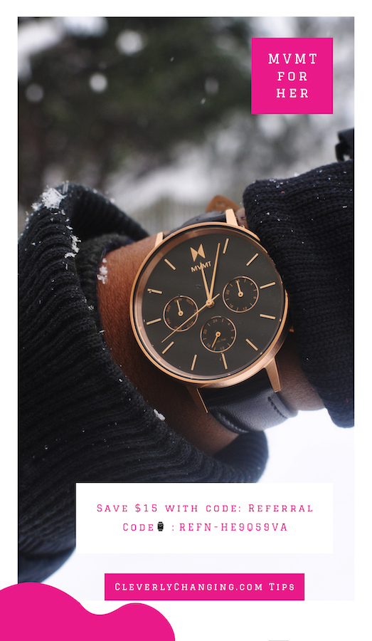 Review-for-the-vela-mvmt-watch