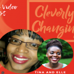 Video Podcast  With Homeschool Consultant Tina Ramsay