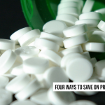Are your prescriptions too expensive