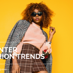 3 Winter Fashion Trends You Need to Know About Today