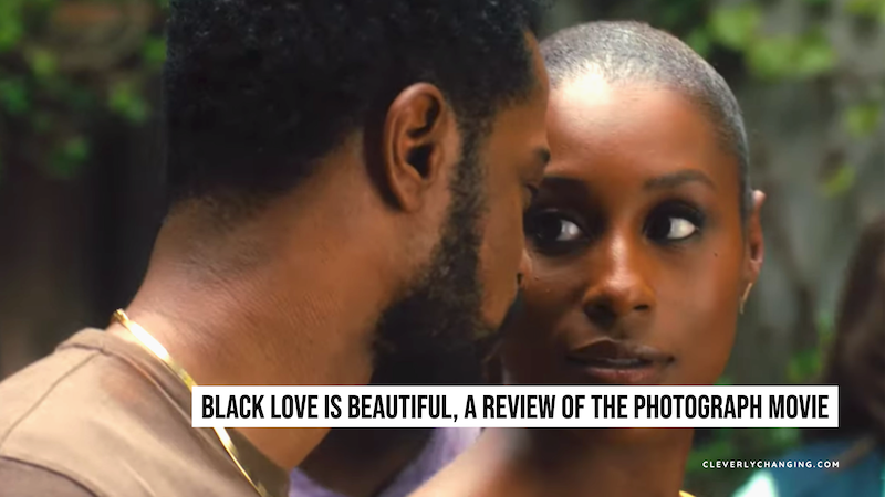 The-Photograph-Movie-Comcast-NBC-Universal-Lakeith-Standfield-Issa-Rae