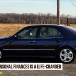 Managing Personal Finances is a Life-Changer