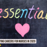 8 Highest Paying Careers for Nurses in 2020